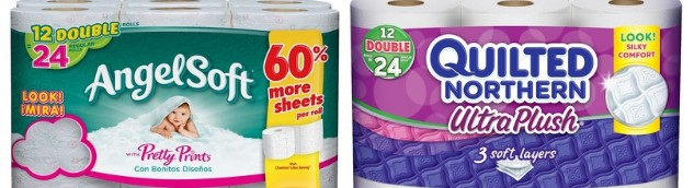 toilet-paper-coupons