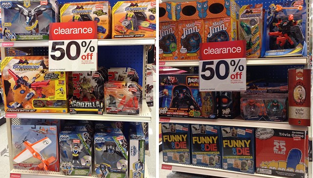 toy-clearance-deals