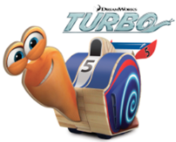 turbo-homedepot