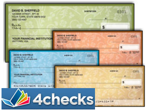 4checks-junbanner1