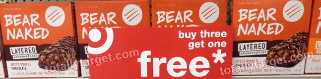 bear-naked-b3g1