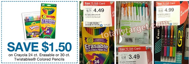crayola-gift-card-deal