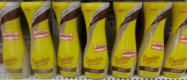domino-sugar-clearance