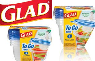 glad-coupon