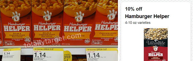 hamburger-helper