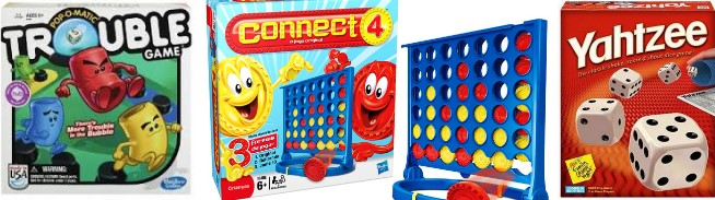 hasbro-games