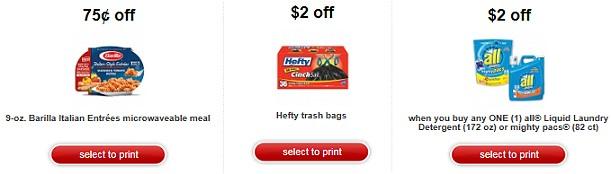 hefty-target-coupon