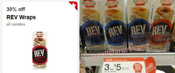 hormel-rev-wrap
