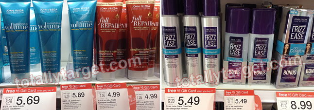 john-frieda-gc-deal