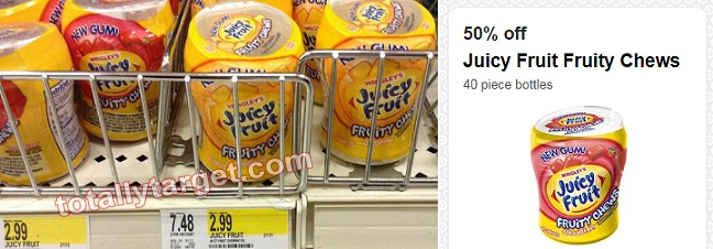 juicy-fruit-target-deal
