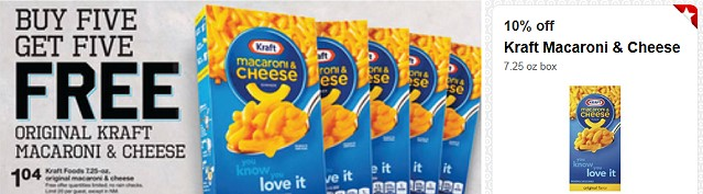 kraft-mac-cheese