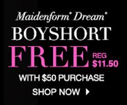 maidenform-free8-11