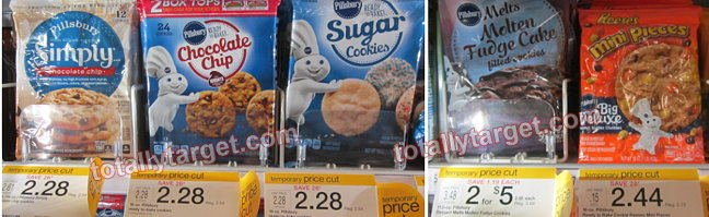 pillsbury-deals