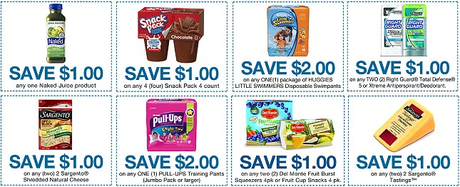 printable-coupons-cheese-more