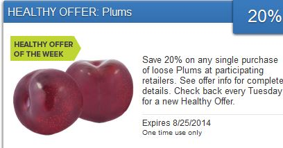 saving star plum