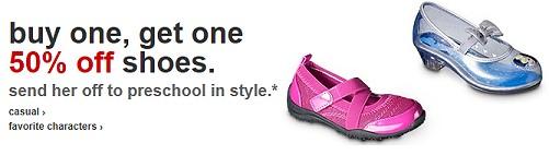 shoes-deal