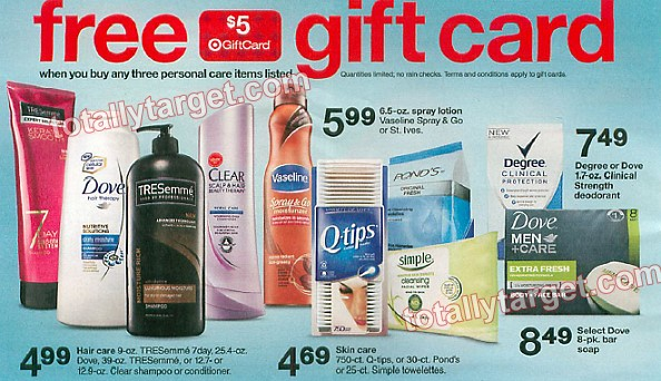 target-gift-card-deal