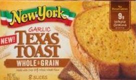 texas-toast-coupon