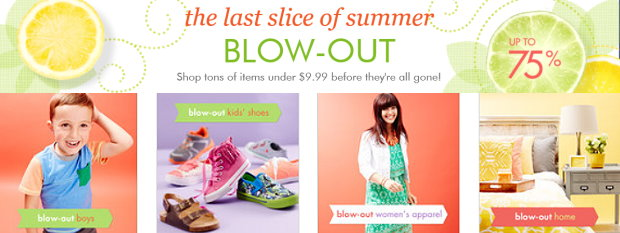 zulily-deals