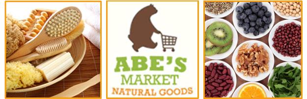 abes-freeship9-24