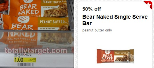 bear-naked-deal
