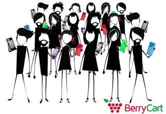 berrycart3