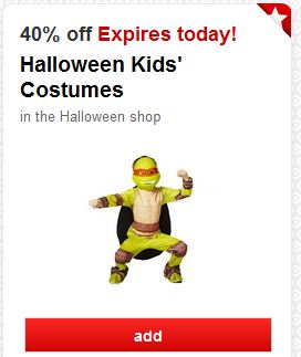 costume cartwheel