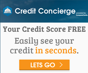 creditconcierge