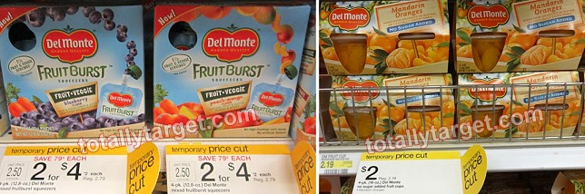 del-monte-coupons