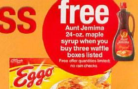 eggo-coupons
