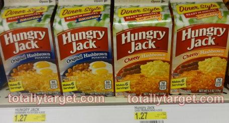 hugry-jack