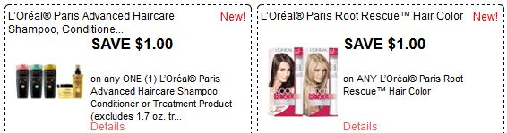loreal-coupons