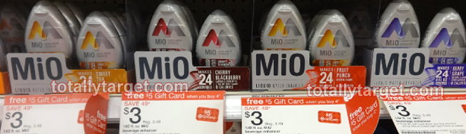 mio-gift0card-deal