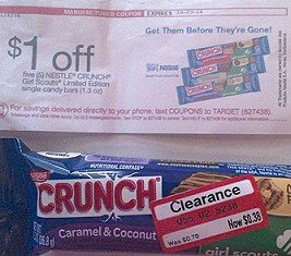 nestle-clearance