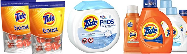 printable-coupons-tide