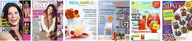real-simple-magazine