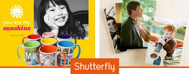 shutterfly9-12