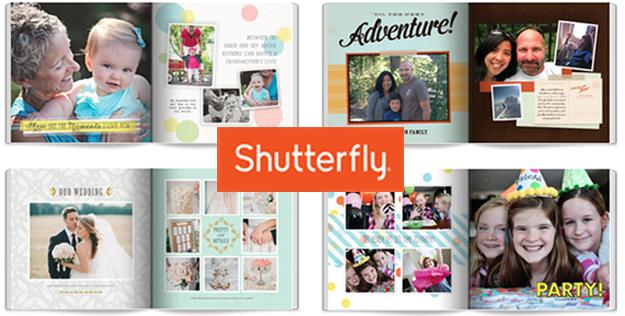 shutterfly9-4b
