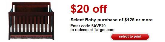 target-baby-coupon