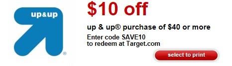 upup-target-coupon