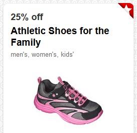 athleticshoes