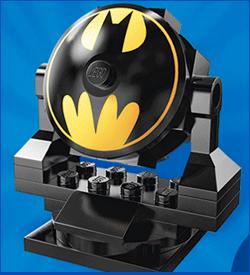 batman10-17