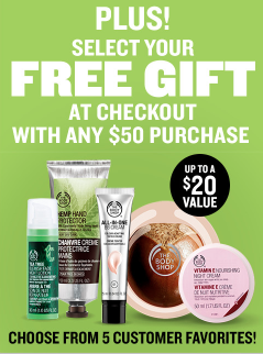 bodyshop-freegift