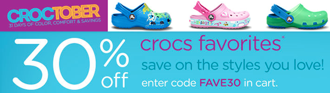 crocs10-6