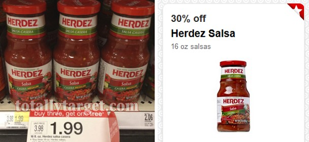 herdez-salsa
