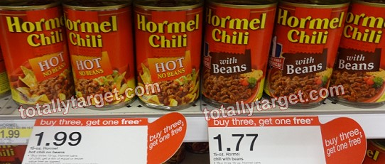 hormel-chili-deal