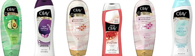 olay-coupons