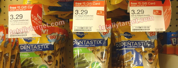 pedigree-gift-card-deal