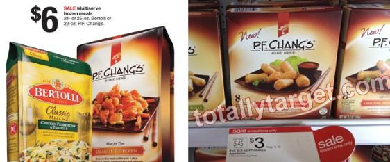 pf-changs-deals