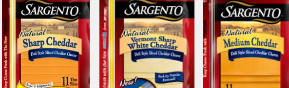 sargento-cheese-coupon